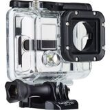 Бокс скелетон GoPro Skeleton Housing AHDKH-301 для HERO3/HERO3+