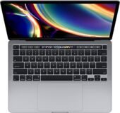 Apple MacBook Pro 13 (2020) 8th Gen Intel MXK32 Spay Gray